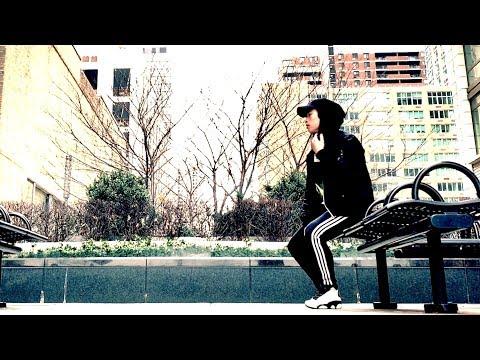 pad lock | 21 Savage | KJ [Freestyle Dance]