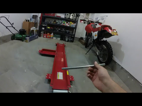 Car dolly for sale harbor freight hacksaw wilko