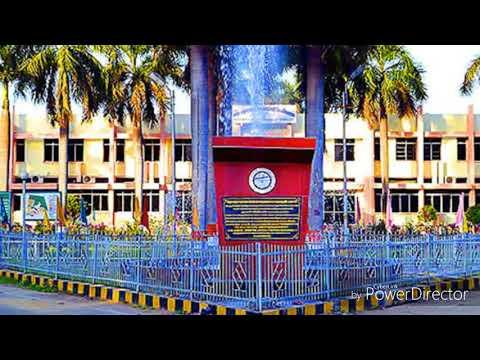 UPTU/AKTU Top 5 Best Government Engineering Colleges.