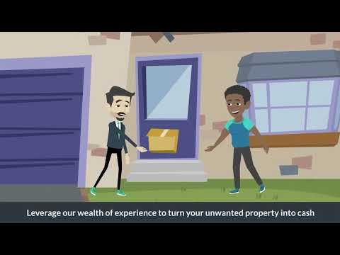 How To Sell A House Off Market In Greensboro, North Carolina Without A Real Estate Agent