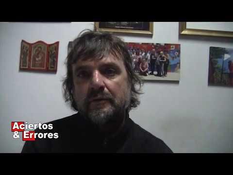 Padre Pepe :  Coronavirus