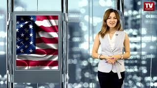 Динамика валютного и товарного рынков:  Доллар США ослабил хватку (17.09.2018)