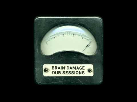 Brain Damage - Royale Salute [Feat Sir Jean]
