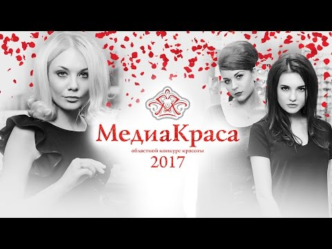 Лучшие сериалы про тайгу на Вокруг ТВ