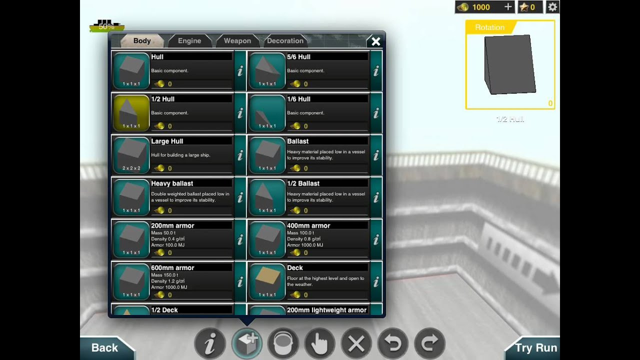 Roblox Master Gamers Guide The Ultimate Guide To Finding Making And Beating The Best Roblox Gamespaperback - Tag Cheats Page No1 Top 15 Warships Games For Pc