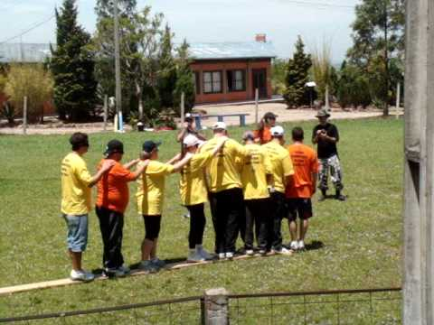 Equipe Manentti Araranguá