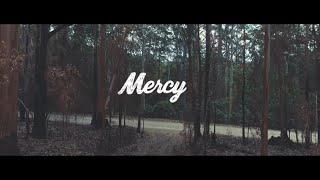 Jacob Banks - Mercy