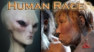 Hidden History of the Human Race | Everything You Know Is Wrong | By Lloyd Pye