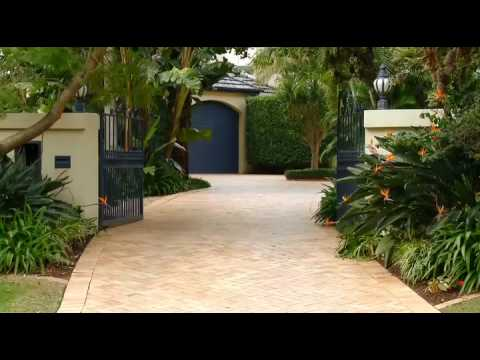 Luxury Home For Sale In Sydney, Australia   YouTube