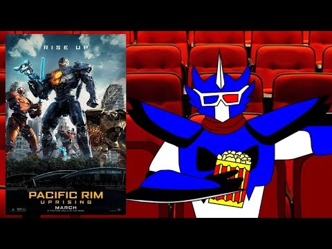 How the Kaiju Can Combine Explained | Pacific Rim: Uprising