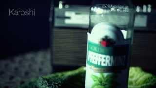 Schall & Rausch pt.III - N!nze&Okaxy, L|Allure, Black Nakhur & DJ TBA