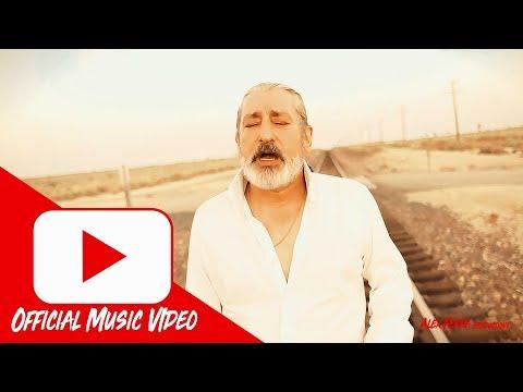 Ebi - Navazesh [Official Music VIdeo]