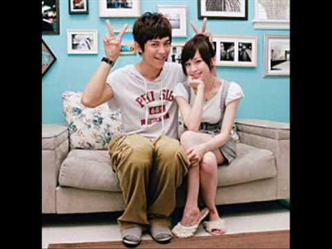 Momo Love Opening Theme Song: 喜歡你怎麼辦 (What If I Fall In Love With You By Cyndi Wang [