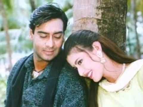Dil Dewana Kehta Hai [Full Song] (HD) With Lyrics - Hogi Pyaar Ki Jeet