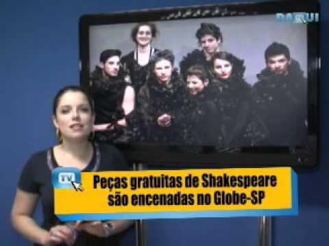 Diário da Gente   29 de novembro de 2011