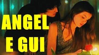 Baixar Tema de Arlete (Angel) e Guilherme (Gui)  - Verdades Secretas