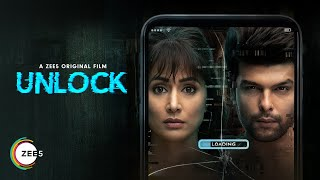Unlock Official Teaser | Hina Khan Kushal Tandon | A ZEE5 Original Film