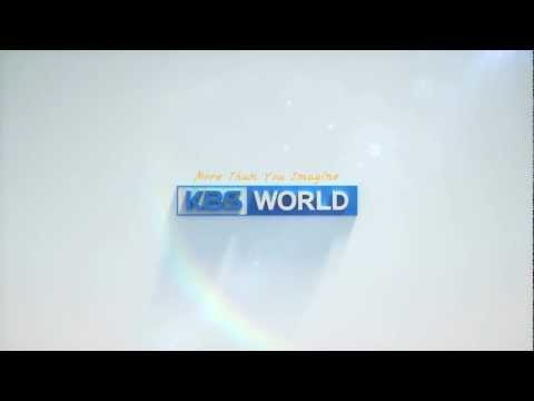 [KBS World ID 2012] Entertainment