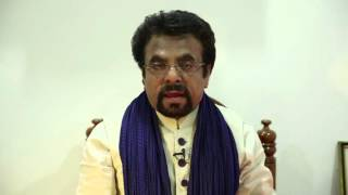Vastu Tips on Doors by P. Khurrana
