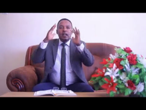 OROMO SONG NEW 2018/11. Ethiopia song gospel Lalisa Adimasu 0925796711