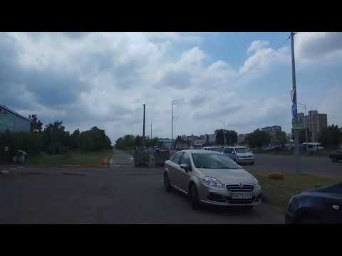 Мигает Check на Fiat Linea