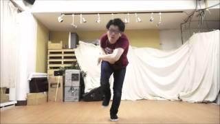【マロン】じょしらくED「ニッポン笑顔百景」【踊ってみた】高画質 じょしらく 検索動画 38