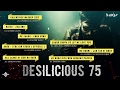 dj shadow dubai desilicious 75 audio jukebox valentines edition