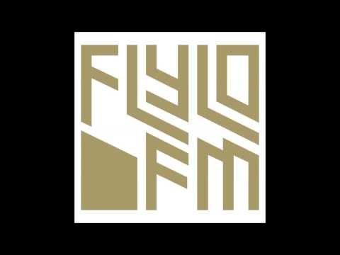 GTA V Radio [FLyLo FM] Hudson Mohawke | 100hm