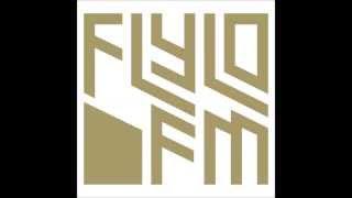 GTA V Radio FLyLo FM Hudson Mohawke 100hm