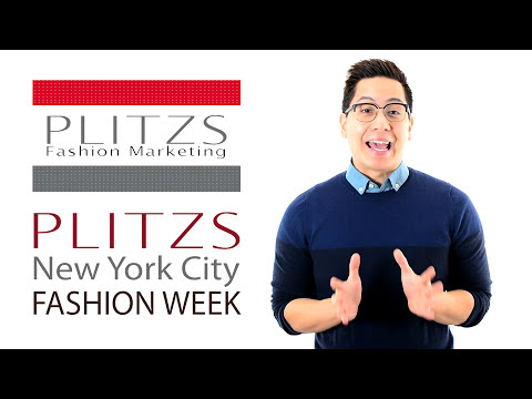 INTERNSHIPS & VOLUNTEERS for NY Fashion Production Marketing Company