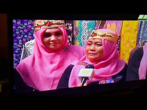 Bimp Eaga expo 2017 Brunei