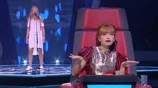 "Video Ana Sofia Neto - ""Toxic"" | Provas Cegas | The Voice Portugal | Season 3 download MP3, 3GP, MP4, WEBM, AVI, FLV Agustus 2018"