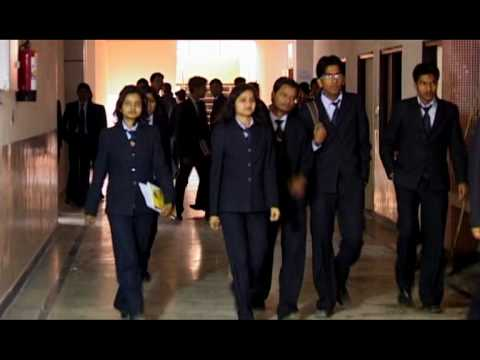 JP Institute Of Engineering And Technology 10 sec AD
