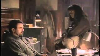 Jesse Stone - Stone Cold (2005) - trailer