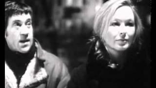 Так дымно - Марина Влади