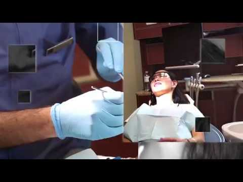 Dentist in Leaside, Toronto