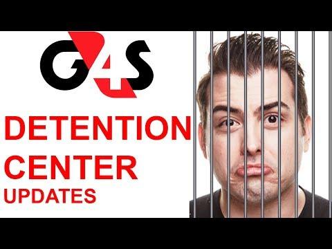 uk-detention-center-updates- -g4s- -serco- uk-visa uk-immigration ukvi ukba 2019-hd