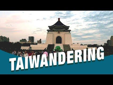 Stand for Truth: Biyahe papuntang Taiwan, posibleng visa-free pa rin!
