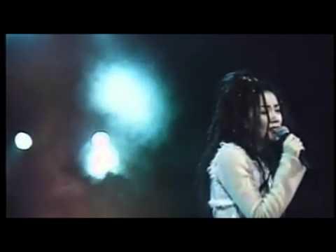 Faye Wong 王菲 - 棋子