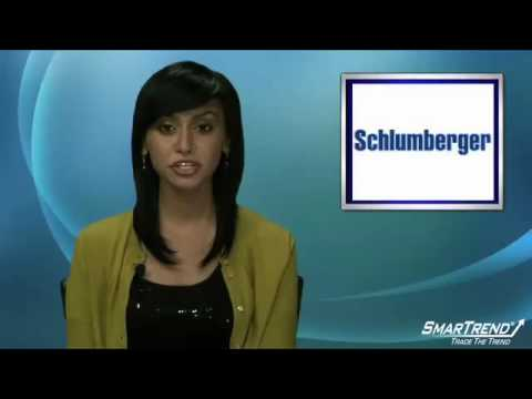 Company Profile  Schlumberger Ltd NYSE SLB