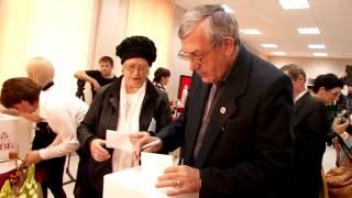 Открытие филиала ОАО Банк АВБ в г. Оренбург(, 2013-06-05T20:19:09.000Z)