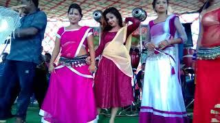 Uma kanta batik melody video TV JHILI milala