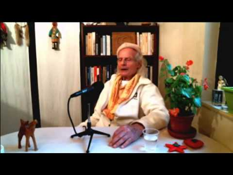 web TV Etoiles du Coeur Alain Cornély 14 mars 2014