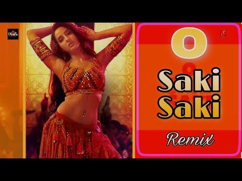 o-saki-saki-remix-|-dj-is-sng-|-batla-house-|-nora-fatehi-|-neha-kakkar-|-tulshi-kumar-|-b-praak