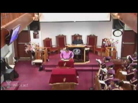 CAC Manhattan Media Live Stream