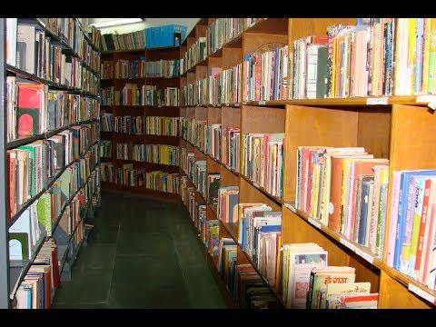 BTPUP 121 PUB AD,SOCIOLOGY BOOKS Shikhar IAS Academy Ghaziabad U.P.