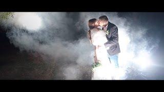 Свадьба Любовь и Николай