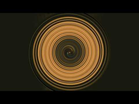 Childish Gambino - Me and Your Mama (slowed)