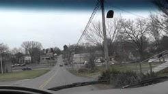 Tompkinsville, Kentucky