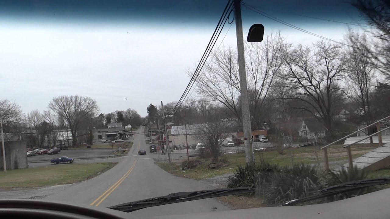Tompkinsville Kentucky u2014 Photos Maps u0026